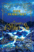 Download and Read Online Les légendes d'Ashur-Sîn 01 : Aranéa