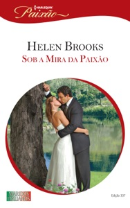 Sob a Mira da Paixão Book Cover