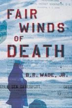 Fair Winds Of Death