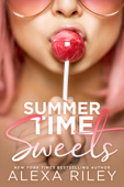 Summer Time Sweets