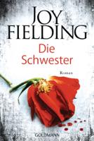Download and Read Online Die Schwester