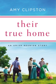 Their True Home PDF Download