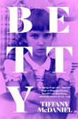 Download and Read Online Betty
