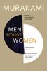Haruki Murakami, Philip Gabriel & Ted Goossen - Men Without Women artwork