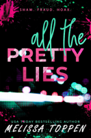 Download and Read Online All the Pretty Lies
