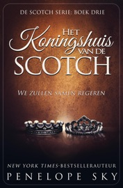 Het Koningshuis van de Scotch PDF Download