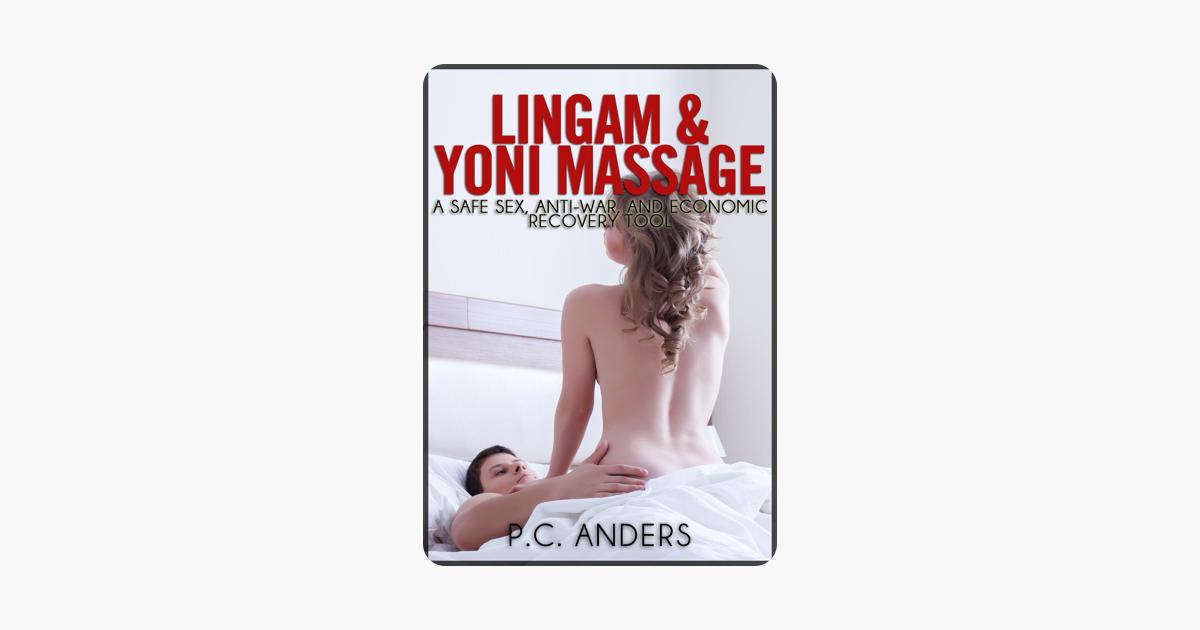 sex tekst massage gratis stort pik rør