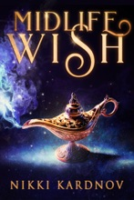 Midlife Wish