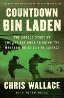 Pdf of Countdown bin Laden