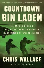 Countdown bin Laden PDF Download
