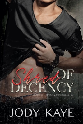 Shred of Decency