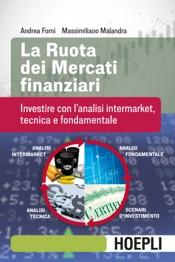 Download La ruota dei mercati finanziari