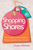 Shopping for Shares