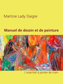 Manuel de dessin et de peinture