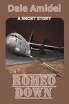 Romeo Down A Short Story