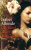 Isabel Allende - Die Insel unter dem Meer Grafik