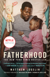Fatherhood media tie-in (previously published as Two Kisses for Maddy)