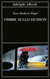 Download Ombre sullo Hudson