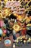 Black Lightning/Hong Kong PHOOEY Special (2018-) #1