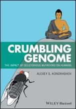Crumbling Genome