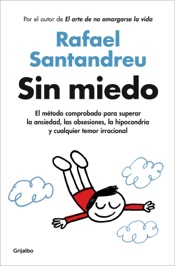Download Sin miedo
