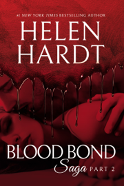 Blood Bond: 2 book