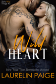 Download and Read Online Wild Heart