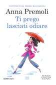 Download and Read Online Ti prego lasciati odiare