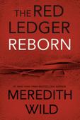 Reborn: The Red Ledger