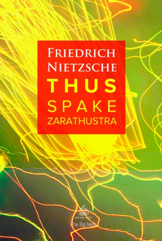 Nietzsche Thus Spake Zarathustra Pdf