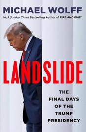 Download Landslide