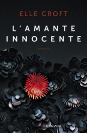 L'amante innocente PDF Download