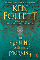 Download and Read Online The Evening and the Morning