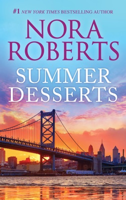 Summer Desserts pdf Download