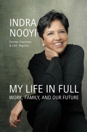 Download My Life in Full
