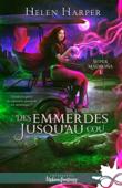 Download and Read Online Des emmerdes jusqu'au cou
