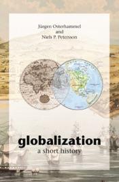 Download Globalization