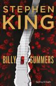 Billy Summers (Edizione italiana) Book Cover