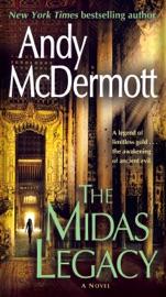The Midas Legacy PDF Download