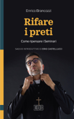 Download Rifare i preti ePub | pdf books