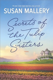 Secrets of the Tulip Sisters PDF Download