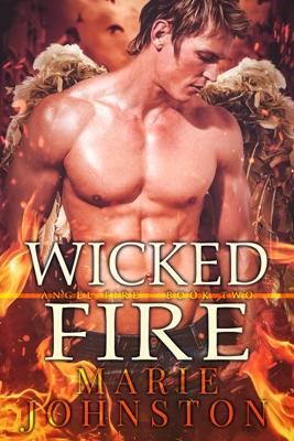 Wicked Fire