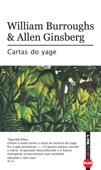 Cartas do Yage Book Cover