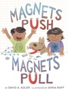 Magnets Push Magnets Pull