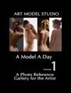 A Model A Day Vol 1