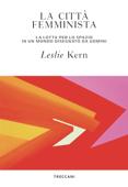 La città femminista Book Cover