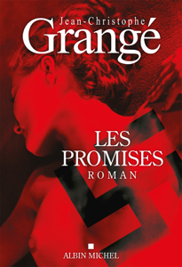 Les Promises Book Cover