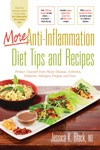 More Anti-Inflammation Diet Tips And Recipes