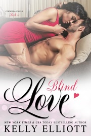 Blind Love PDF Download