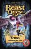 Adam Blade & Loewe Kinderbücher - Beast Quest (Band 47) - Kronus, Bedrohung der Lüfte Grafik